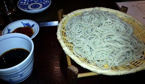 Myura_003_r