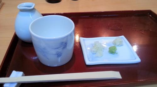 Kimura_015_2