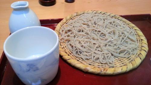 Kimura_016_4