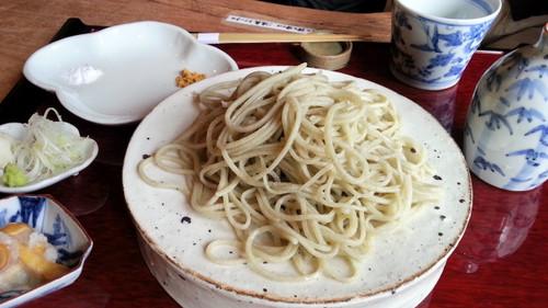 Yamane_042