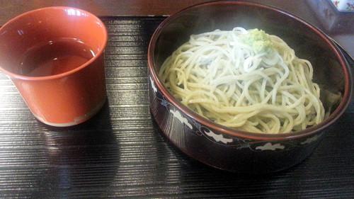 Yamane_070
