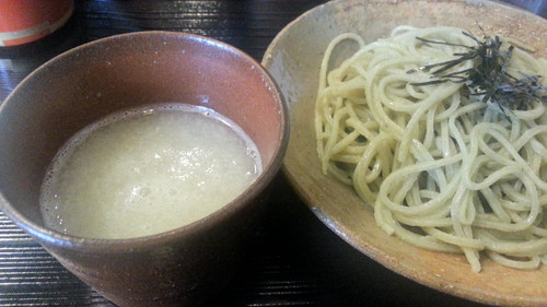 Yamane_075