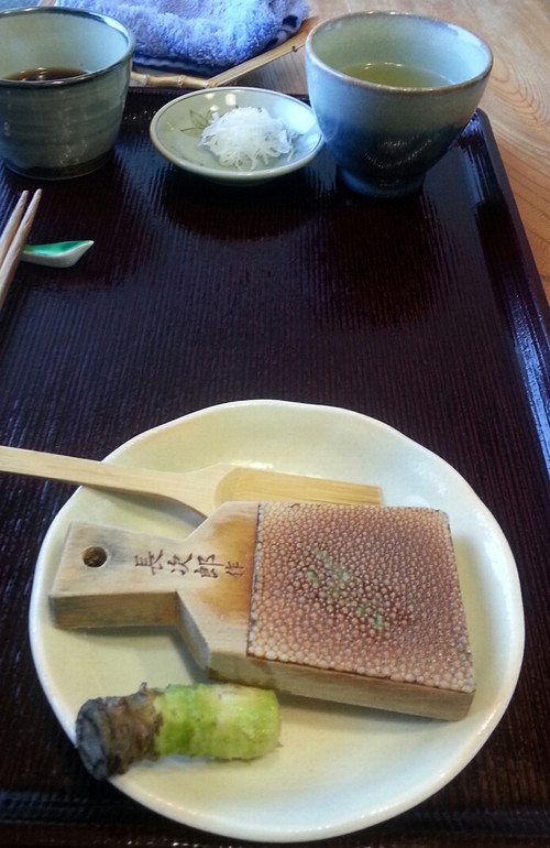 13128kakehashi_024
