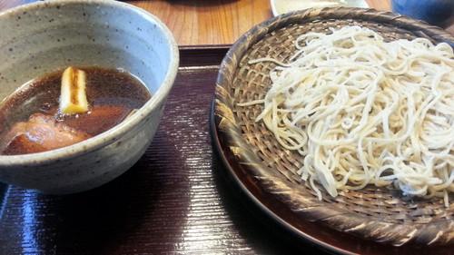 13128kakehashi_028