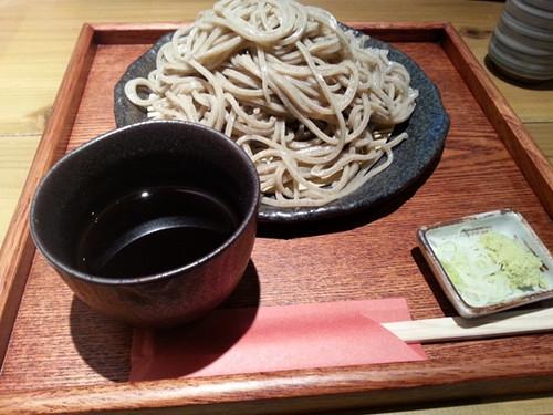 Watoh_011_r