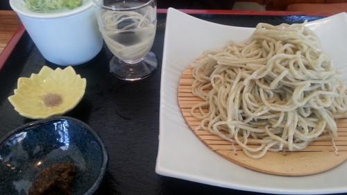 Nagano_008