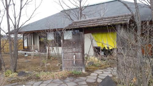 Nagano_022