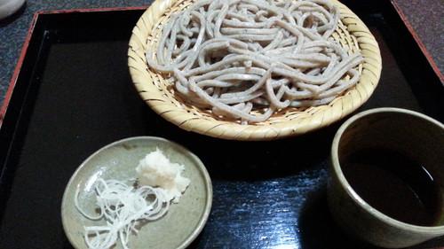 Nagano_031