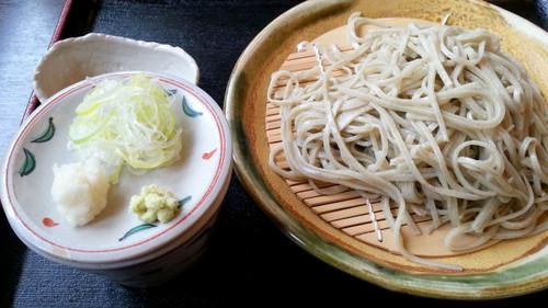 Nagano_086
