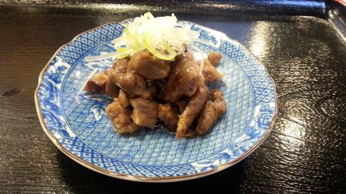 Nara_089