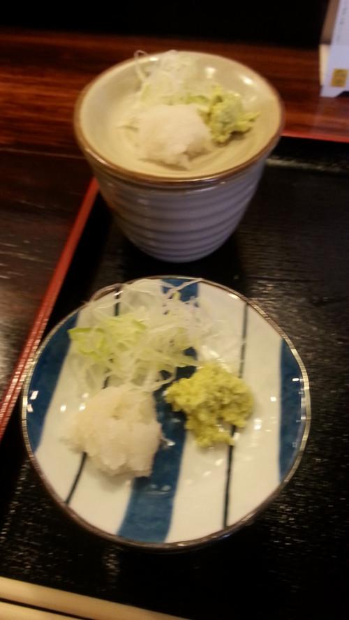 Nara_097