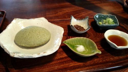Tohoku3_029