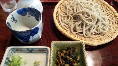 Tohoku3_036