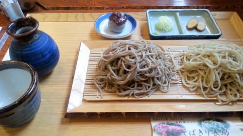 Tohoku3_069