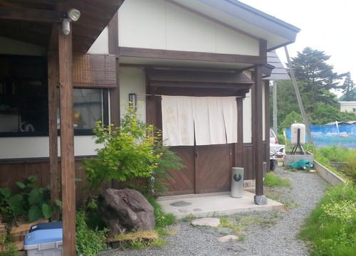 Tohoku3_106