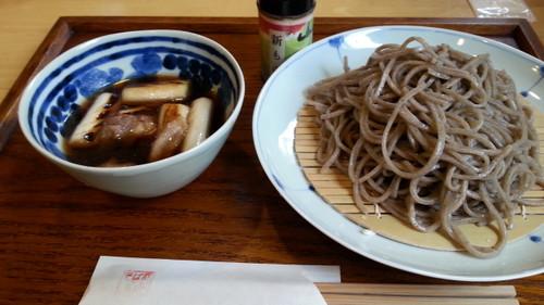 Ishida_002