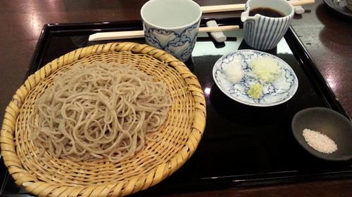 Shizu_056