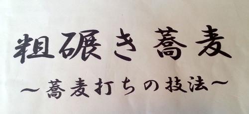 Shizu_100