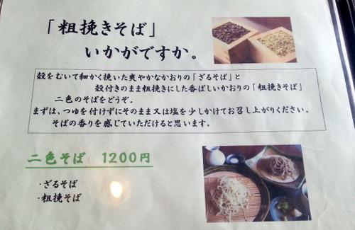 Shizu_107