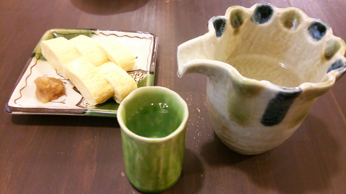 Hirano_012