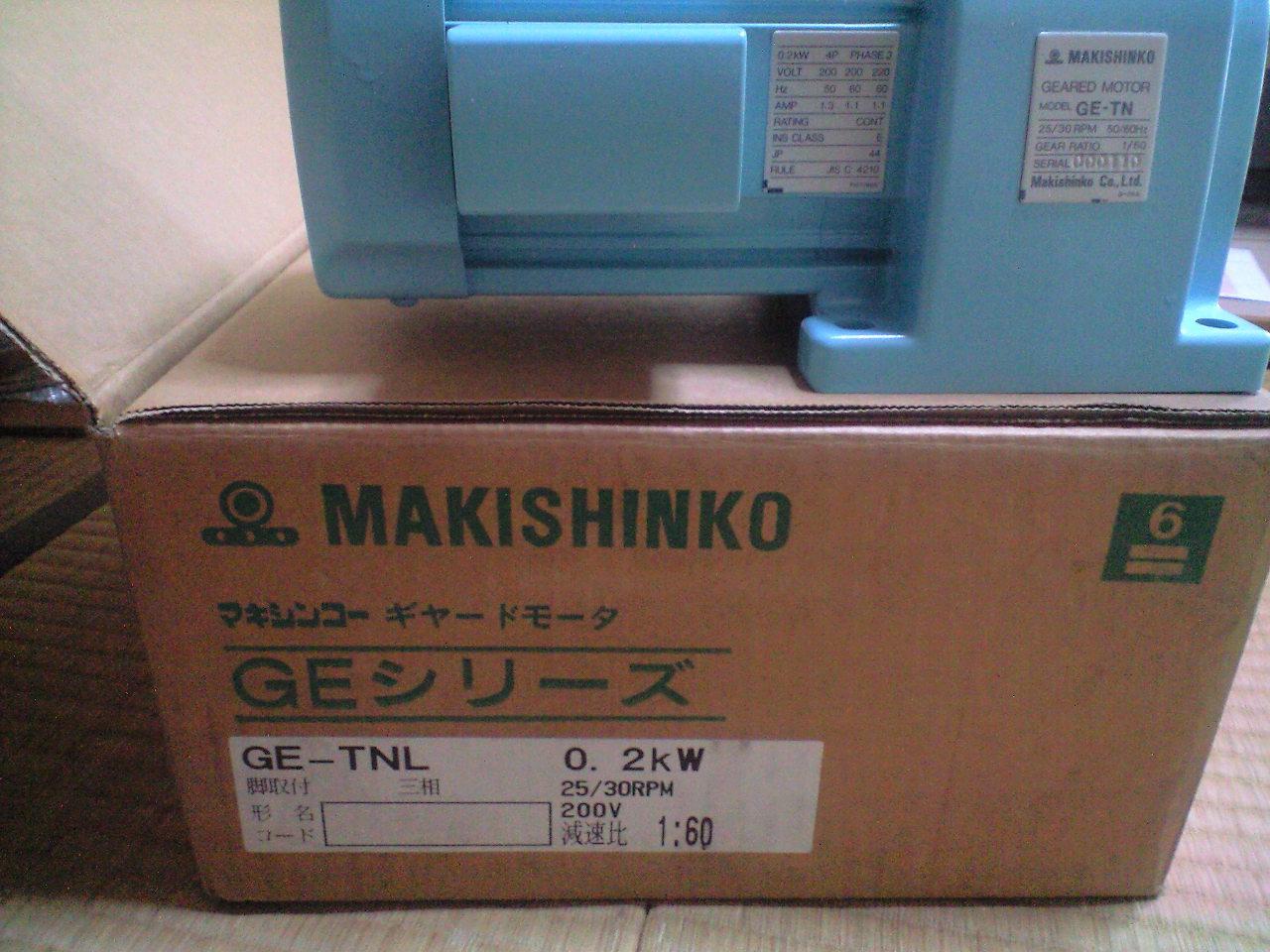 Ishiisujisaku_004